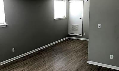 Living Room, 12225 North Woodcrest Drive, 0