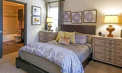 Bedroom, 12900 E Loop 1604 N, 2