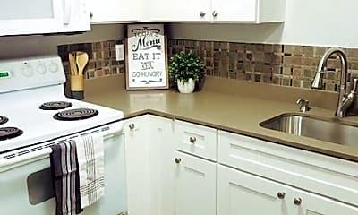 Kitchen, 745 Rainier Blvd N, 0