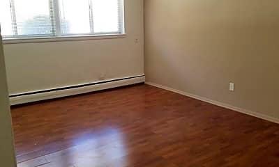 Living Room, 2130 County Rd E, 2