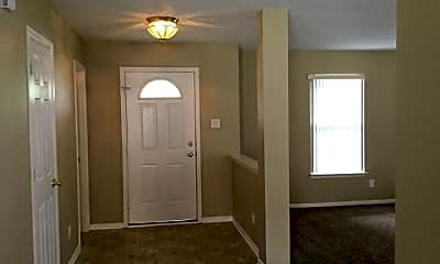 Bedroom, 13993 Meadow Lake Drive, 1