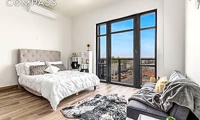 Bedroom, 1941 Coney Island Ave 402, 0