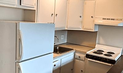 Kitchen, 25 Sanford Pl, 0