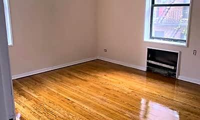 Living Room, 141-59 85th Rd, 0