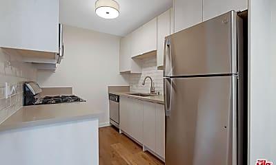Kitchen, 1155 N Madison Ave 6, 1