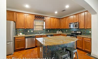 Kitchen, 3241 S University Dr, 0