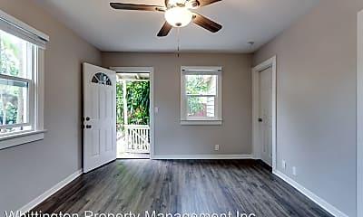 Living Room, 3217 Felton St, 0
