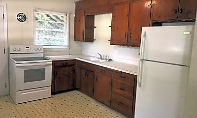 Kitchen, 353 Morton Ave, 1