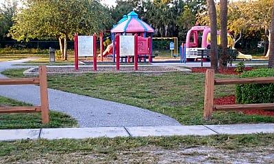 Playground, 3220 Bermuda Rd, 2