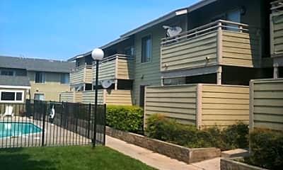 Citrus Breeze Apartments, 1