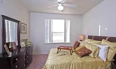 Bedroom, Costa Valencia, 2