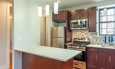 Kitchen, 1150 Dekalb Ave, 0