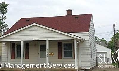 Building, 22071 Rausch Ave, 0