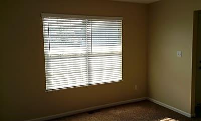 Bedroom, 32 Ascot Glen Drive, 1