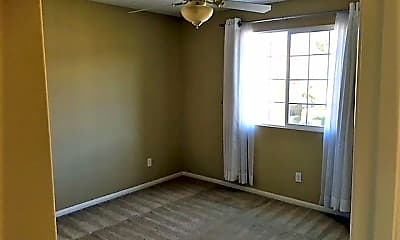 Bedroom, 2944 Royal Ave, 2