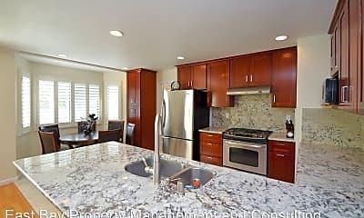 Kitchen, 44164 Glendora Dr, 0