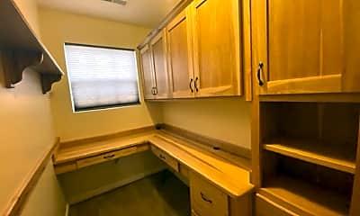 Kitchen, 416 Cornus Ave, 2