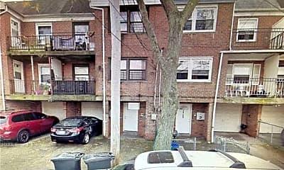 29-59 Falcon Ave, 0