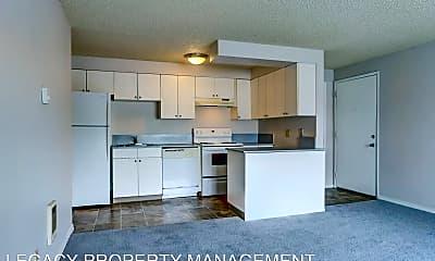 Kitchen, 8630 SW Barbur Blvd, 0