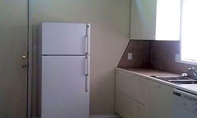 Kitchen, 2946 W Latoka St, 1