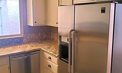 Kitchen, 2564 Pera Cir, 1