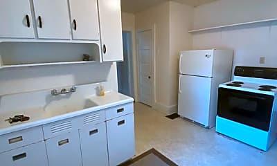 Kitchen, 434 E 8th St, 2