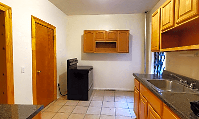 Kitchen, 78 Hamilton Ave, 0