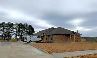 Building, 902 Commerce Dr, 0