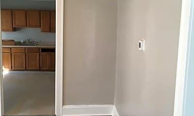 Bedroom, 4060 E 44th St, 1
