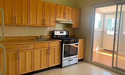 Kitchen, 744 47th Ave, 0