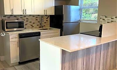 Kitchen, 1100 NE 9th Ave 302, 0