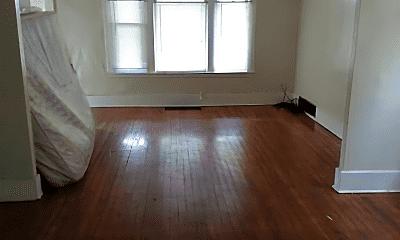 Bedroom, 90 Sussex St, 0
