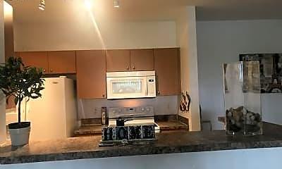 Kitchen, 5845 Hollywood Blvd, 0