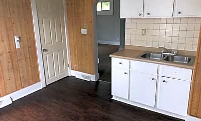 Kitchen, 3044 Grove Pl SW, 1