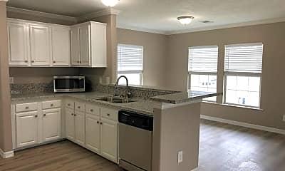 Kitchen, 148 Varsity Cir, 0