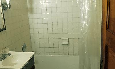 Bathroom, 3410 N 23rd St, 0