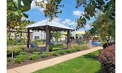 Reserve of Bossier City Apartment Homes, 2