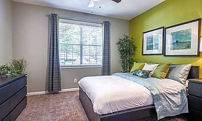 Bedroom, 3505 Windy Ridge Ln SE, 2