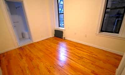 Living Room, 52 W 72nd St, 0