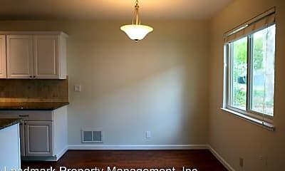 Bedroom, 311 N 1st St, 1
