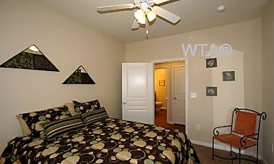 Bedroom, 4900 E Oltorf St, 1