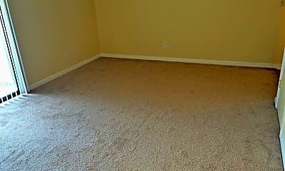 Bedroom, 2101 Pin Oak Dr, 1