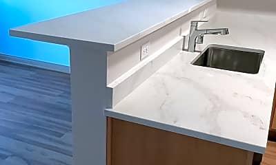 Kitchen, 1310 Telegraph Rd, 1