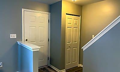 Bathroom, 6509 Fable Ct, 1