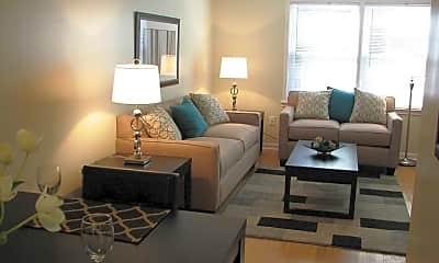 Living Room, Diamond Ridge, 0