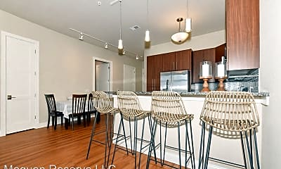 Dining Room, 6835 W Mequon Road Units 101-127,201-227,301-327, 2