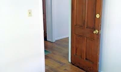 Bedroom, 4555 Primrose Ave, 1
