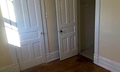 Bedroom, 2374 N Buffum St, 1