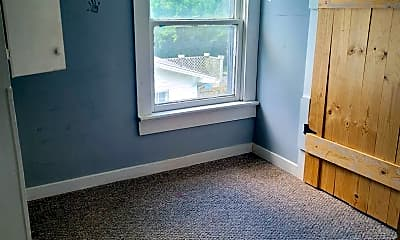 Bedroom, 1372 Indianola St, 2