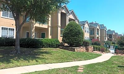 Villas At Parkhaven, 0